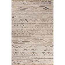 Taupe Area Rug Laurel Foundry Modern Farmhouse Gendreau Gray Taupe Area Rug