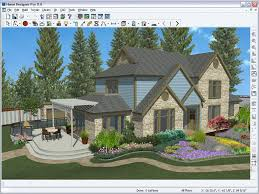 easy house design software for mac home and garden design top10videosentertainment club
