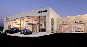germain lexus dublin used cars germain infiniti of easton renier construction