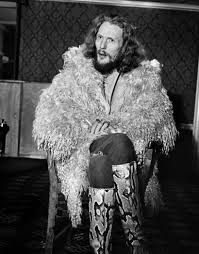 kurt cobain u0027s famous fuzzy feather pink jacket missing new