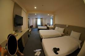 July   Single Beds  Double Bed Picture Of Strand Hotel - Hotels in singapore with family rooms