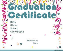 certificate free templates best 25 free certificate templates ideas on pinterest templates