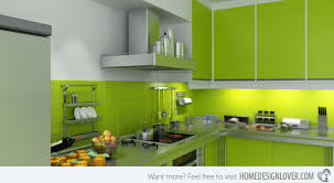 tips in buying kitchen cabinets home design lover