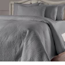 Coverlets On Sale Quilts U0026 Coverlets For Sale Overstock Com
