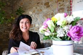 A Wedding Planner Planning A Wedding In Tuscany Interview With Simona Cappitelli