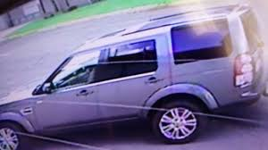 land rover purple faerie glen man assaulted in house robbery rekord east