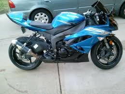 post your before and after zx6r pics page 3 zx6r forum