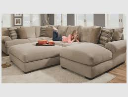 Sectional Sofa Pieces Sectional Sofa Pieces Individual 30 With Sectional Sofa Pieces