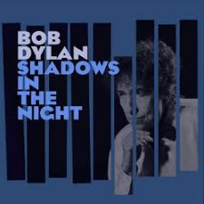 blue photo album albums the official bob site