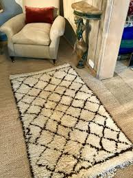 Small Area Rugs Small Area Rugs For Small Spaces Emily S House