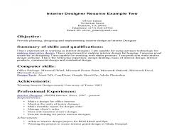 Creative Resume Samples Pdf by Instructional Design Resumes Samples Design Resume Sample Resume