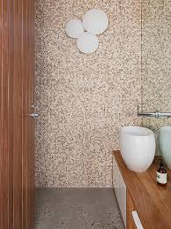 Bathroom Wall Tiles Bathroom Design Ideas Bathroom Wall Tiles Design Ideas Entrancing Hqdefault Geotruffe