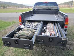 Up Truck Accessories Denver Co Best 25 Truck Bed Storage Ideas On Truck Bed Storage