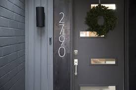 front door video camera why you need a smart video doorbell right now ohgizmo