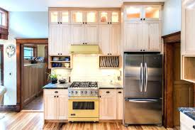 Wickes Lighting Kitchen Kitchen Cabinets Lights Wickes Kitchen Cupboard Lights