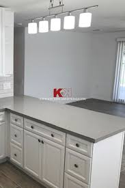 where to buy base cabinets buy kitchen cabinets in 2021 assembled
