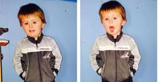 pa man sought in 4 year old u0027s u0027suspicious death u0027 pennlive com