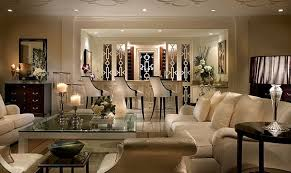 Federal Style Interior Decorating Download Old Home Decorating Ideas Homecrack Com