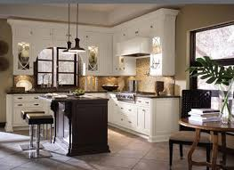 Individual Kitchen Cabinets Kitchen Cabinetry Pittsburgh Pa Cabinet Makers Murrysville