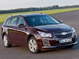 subaru station wagon 2000 chevrolet cruze station wagon 2013 pictures information u0026 specs