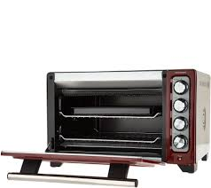 Toaster Oven Pizza Pan Kitchenaid Countertop Convection Oven With Pizza Pan Page 1