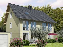 Haus Kaufen Schl Selfertig Mit Grundst K Haus Kaufen In Potsdam Inklusive Grundstück Bonava