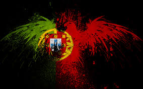 Eagles Flag Eagles Flags Portugal Wallpaper 1920x1200 17586 Wallpaperup