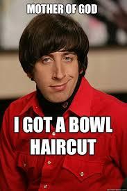 Bowl Haircut Meme - new 27 bowl haircut meme wallpaper site wallpaper site