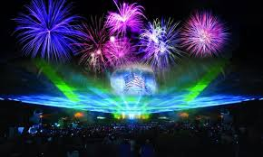 light show in atlanta atlanta guys weekend ideas from city to the country