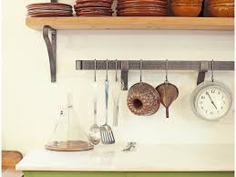 kitchen kitchen wall shelves and 18 cozy kitchen wall shelving