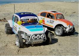 class 5 baja bug 58016 sand scorcher from toykid showroom class 5 special