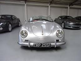 vintage porsche 356 used 1968 porsche 356 for sale in kineton pistonheads
