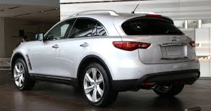 100 2009 infiniti fx50 owners manual best 20 infinity fx35