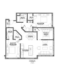 1177 greystone gdc rentals