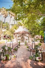 140 best wedding venues images on pinterest wedding venues