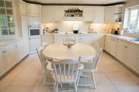 100 space saving ideas kitchen kitchen and dining room