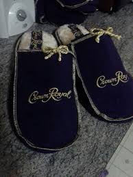 Crown Royal Gift Set Christmas Gift Made From Crown Royal Bags Crown Royal Quilt