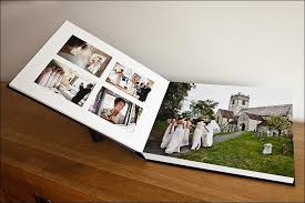 wedding albums printing wedding album options gloucestershire wedding photographer