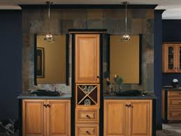 Masco Kitchen Cabinets Cabinets Related Products Bathroom Kitchen Cabinetry By