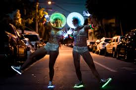 guide to the best events at key west fantasy fest 2017