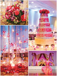Wedding Venues In Orlando Orlando Indian Wedding Planner Just Marry Orlando Wedding