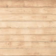 big brown wood plank wall texture background stock image image