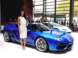 lamborghini asterion lamborghini design boss on the asterion demonstrator