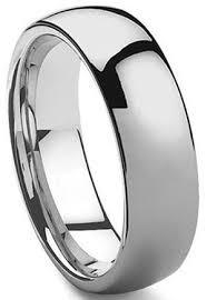 rings for men top 10 rings for men ebay