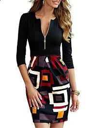 184 best women u0027s workwear images on pinterest to read read more