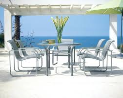bj outdoor furniture bjs patio furniture covers angelrose info