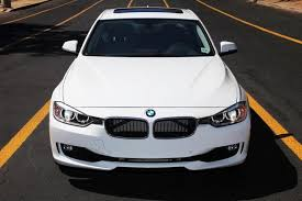 bmw 328i technical specifications 2012 bmw 328i term wrap up autotrader