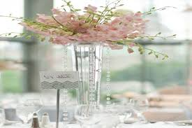 best 25 vase centerpieces ideas on pinterest centerpieces diy