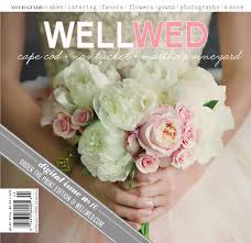 wellwed cape cod nantucket martha u0027s vineyard issue no 10
