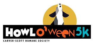 carver scott humane society oct 21 2017 priorlakechamber